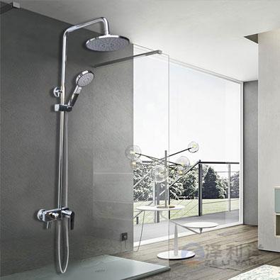 淋浴器zly-308